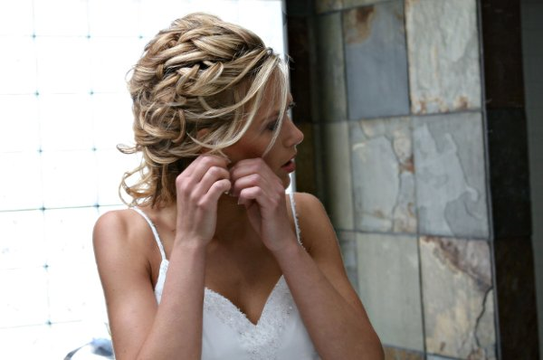 photo 1 of Brides On Location